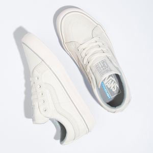 SK8-Low Reissue Sf Surf Supply L I4WT