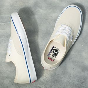 Skate Authentic Off White 8OFW