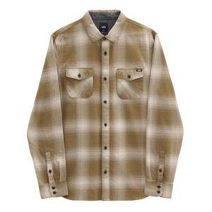 Camisas y Franelas Monterey III NUTRIA/OATMEAL 3Z9P