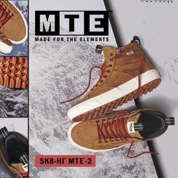 Sk8-HiMTE2